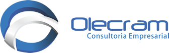 Logo Olecram